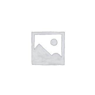 Speedlite Bracket Adapter